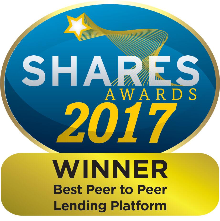 shares award